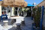 4 bedroom Villa se vende en Villamartin
