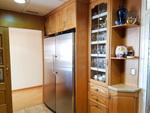 3 bedroom Apartamento se vende en Torrevieja