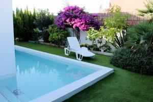 2 schlafzimmer Villa  zum verkauf in Cabo Roig
