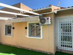 3 bedroom Villa for sale in Los Balcones