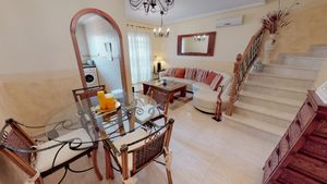 3 bedroom Townhouse for sale in Los Dolses